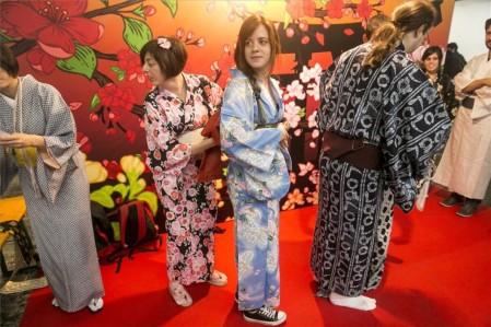 taller-kimonos-salon-del-manga-barcelona-1477842046230.jpg