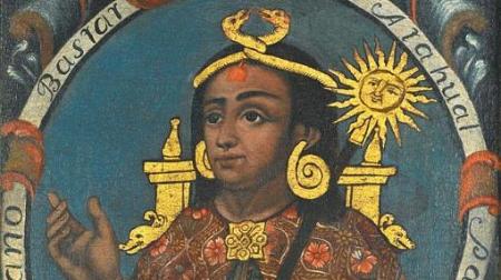 atahualpa-abc
