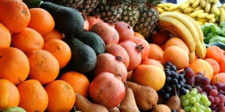 calorias_fruta