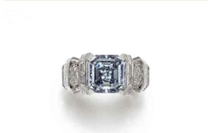 diamante0012