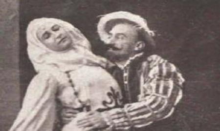 don-juan-tenorio-un-clasico-del-teatro-para-la-noche-de-halloween