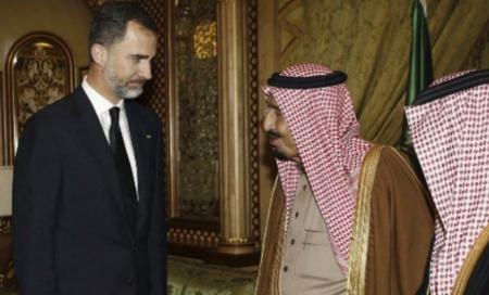 el-rey-felipe-vi-junto-al-rey-saudi-salman-bin-abdulaziz