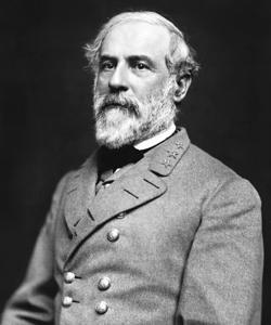 general-robert-e-lee-wikimedia