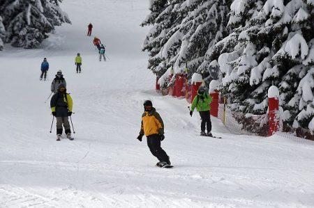 los-mejores-lugares-para-viajar-esta-navidad-alpes