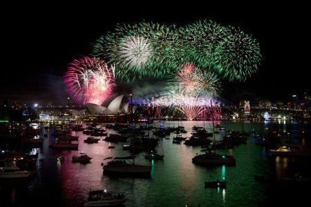 los-mejores-lugares-para-viajar-esta-navidad-australia