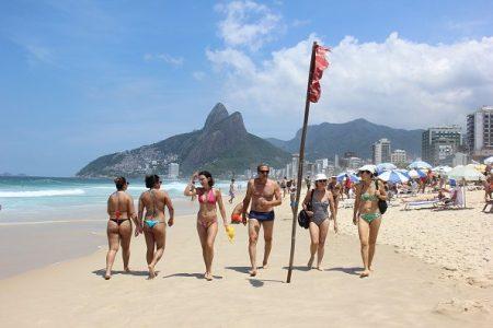los-mejores-lugares-para-viajar-esta-navidad-brasil