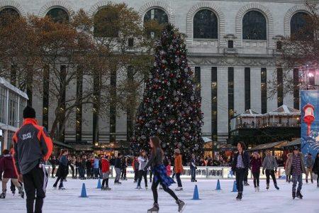 los-mejores-lugares-para-viajar-esta-navidad-nueva-york