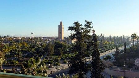 marrakech__marruecos_imprescindibles-a