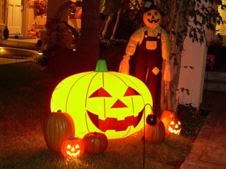 por-que-las-calabazas-son-el-simbolo-de-halloween-620x465