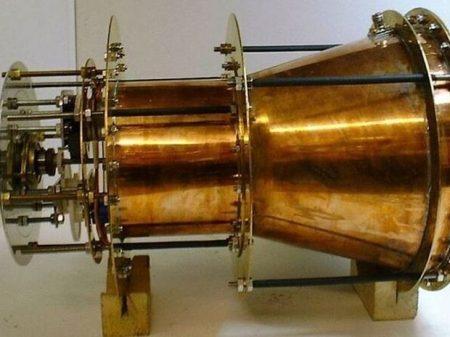 prototipo-emdrive_80751949_199478_1706x1280-620x465