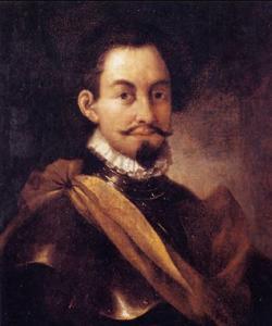 retrato-de-philipp-von-hutten