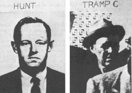 tres-vagabundos-fueron-detenidos-poco-despues-del-asesinato-de-kennedy-e-1979-el-hsca-examino-las-fotos-de-los-vagabundos-en-las-que-puede-identificarse